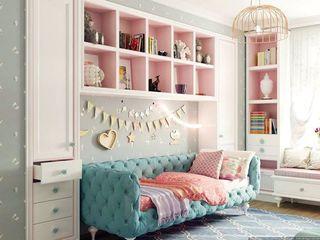 Mobila pentru copii! детская мебель! cocopelli.md
