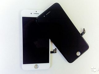 Display original iPhone 8+ / 8 / 7+ / 7 / 6s / 6 / 5s / SE / 5с / 5