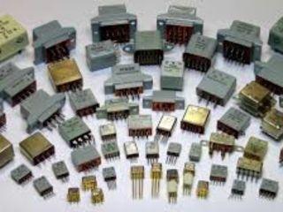 Закупаем советские компьютеры,калькуляторы,приборы,блоки,атс,радиодетали,платы,дорого