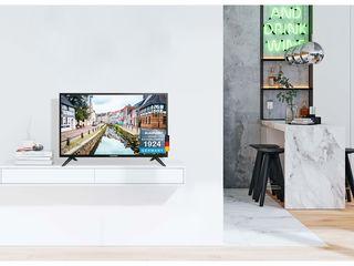 Blaupunct - качественные телевизоры!