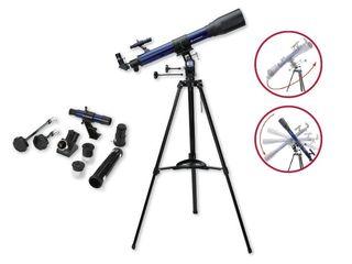 Телескоп. Telescop Bresser.