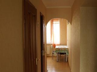 Apartament cu 2 camere ialoveni urgent