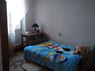 Продаётся 2-х комнатная квартира в г.Чадыр-Лунга, в районе Лицея.