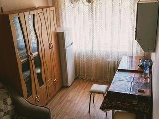 Vind mini apartament