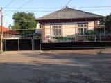 Doua case pe un lot!!! Posibil schimb pe apartament cu 3 odai in Chisinau!
