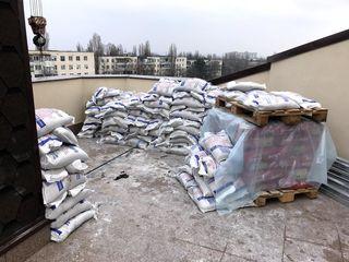Команда разнорабочих & echipa muncitori auxiliari