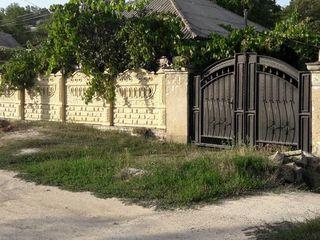 Se vinde casa in Orhei