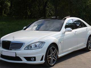 Свадебные машины и автомобили на свадьбу