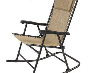 Scaun leagăn/кресло-качалка