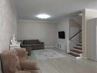 Town-House ideal pentru familie !!!