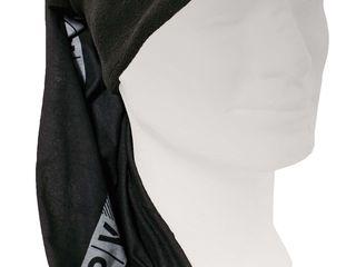 Шарф зимний универсальный APLIN - черный