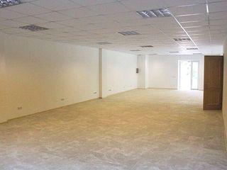 Se oferă spre vânzare  spațiu  cu o suprafața de 176 m2, Ciocana, Mircea cel Bătrân