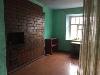 Продается дом! Срочно!!!