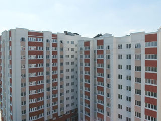 399 E/m2!!! Spatiu comercial Spitalul Republican oficii, clinica privata, dezvoltatori IT - 161 m2