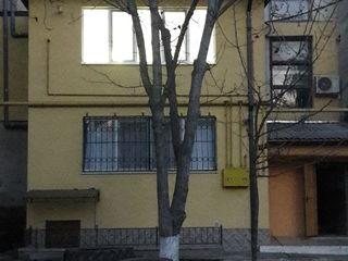 Apartament or Hincesti