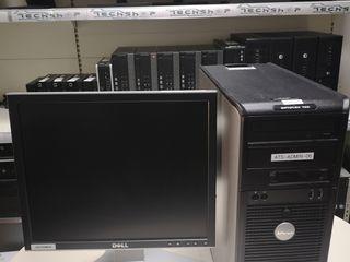 Широкий выбор компьютеров