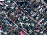 Vând sau schimb teren pentru construcții 7,4ari Buiucani/Durlești