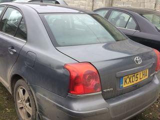 Audi Другое
