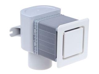 Воздушные клапаны для канализации / Aeratoare pentru canalizare