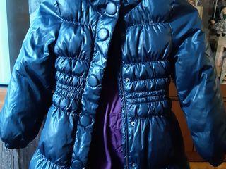 Одежда для девочек от 4 лет до 11 лет  ,дёшево ,в очень хорошем состоянии  ,дёшево.