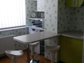 Apartament cu o camera chirie