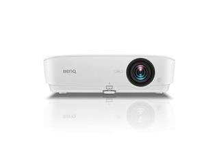 Proiector benq technologies mx535 dlp nou (credit-livrare)/ проектор benq technologies mx535 dlp