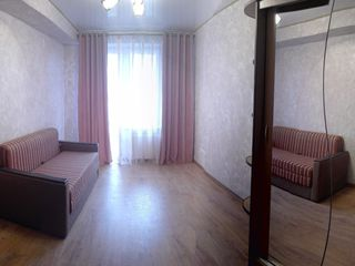Хорошая 3-комн. квартира в аренду в тихом районе / Apartament excelent cu 3 camere in chirie. 280e