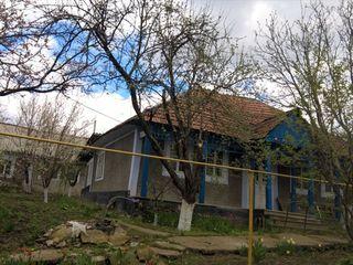 Se vinde casa in sectorul Bujarauca