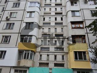 Sevinde apartament cu 2 odai seria 143, etajul 3 din 9