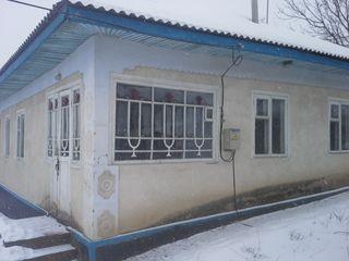 дешево дом в Рышканах