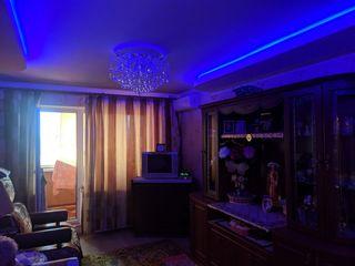 1 комнатная на Кишиневской Бендеры.Ремонт.