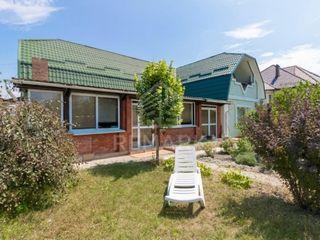Se vinde casă,  Colonița,  129000 €