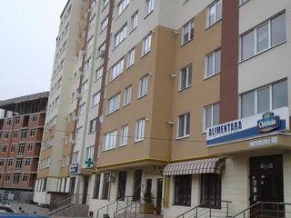 Apartament nou 2 odai mobilat