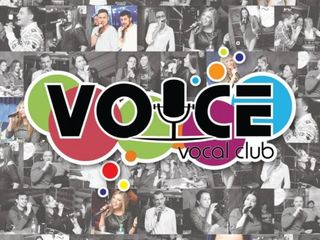 Afacere Activă Karaoke Voice! Vînzare Bd. Moscova 200 mp.
