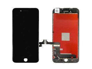 Schimbul de display iphone!!!Viber sau sunati