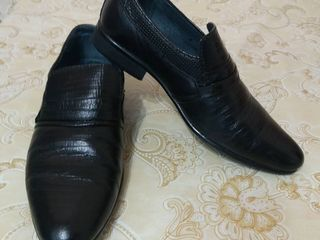 Pantofi 199 lei