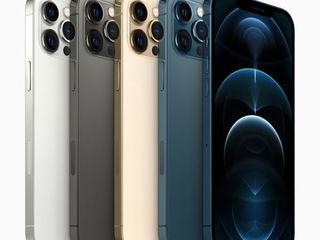 Smartphone Apple iPhone 12 Pro Max 128GB