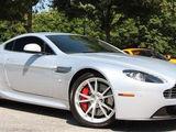 Другие марки Aston Martin