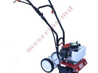 Мотокультиватор бензиновый Зубр К-12/с доставкой на дом бесплатно!2450 lei/ Livrare/Garantie/Credit
