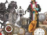 Куплю предметы станины  монеты советские,царские , марки ,часы любые