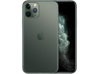 iPhone 11 Pro  - garanție 5 ani ! Original , sigilat . Credit 4 - 36 luni !