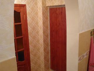 Se vinde apartament cu 2 camere