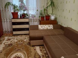 Apartament 2 camere în Soroca str Vasile Stroescu 82/1
