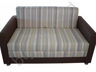 Canapea Confort N-1 M (17-98). Быстрая доставка + бесплатная !!