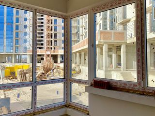Apartament cu 1 odaie,16 900 euro. Direct de la companie!!!