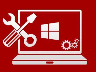 Reparatia calculatoarelor, laptopurilor! Garantie! Venim la domiciliul sau la serviciul Dvs!