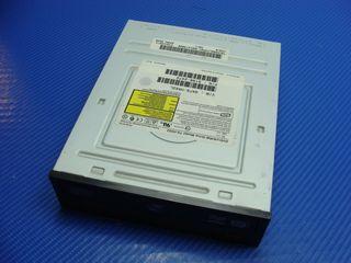 Toshiba Samsung DVD+-RW Drive TS-H552