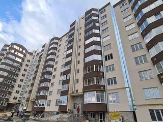 Квартиры от застройщика от 22 500 €  до 47 000 €