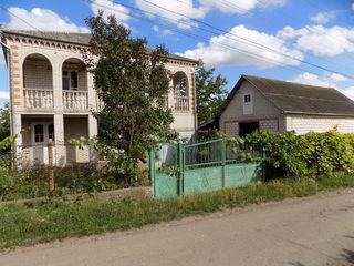Casa noua Renasterii (Pobeda) , preț negociabil
