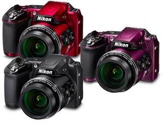 Компактные фотоаппараты по самым низким ценам! Доставка! Гарантия! Продажа в Кредит!